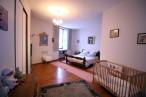 A vendre Quarante 34539847 Vives immobilier