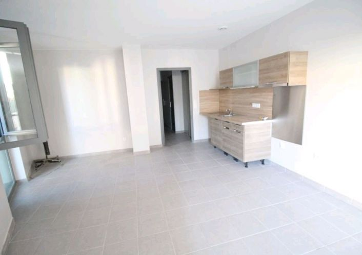 A louer Montady 34539850 Vives immobilier