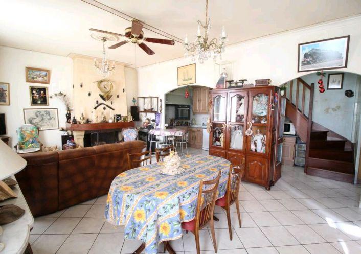 A vendre Maison Serignan | Réf 34539858 - Vives immobilier