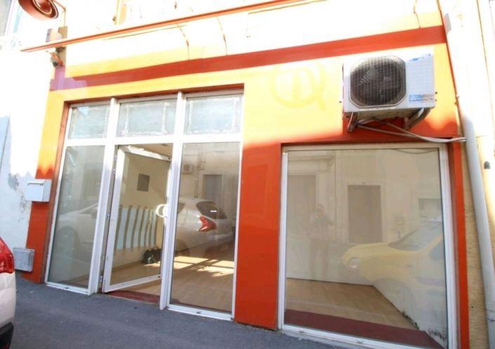 A vendre Coursan 34539880 Vives immobilier