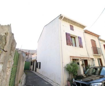 A vendre Capestang 34539889 Vives immobilier