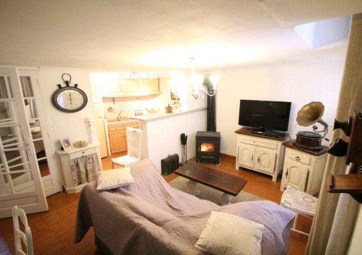 A louer Cazouls-lÈs-bÉziers 34539921 Vives immobilier