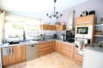 A vendre Sauvian 34539943 Vives immobilier