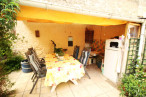 A vendre Capestang 34539989 Vives immobilier