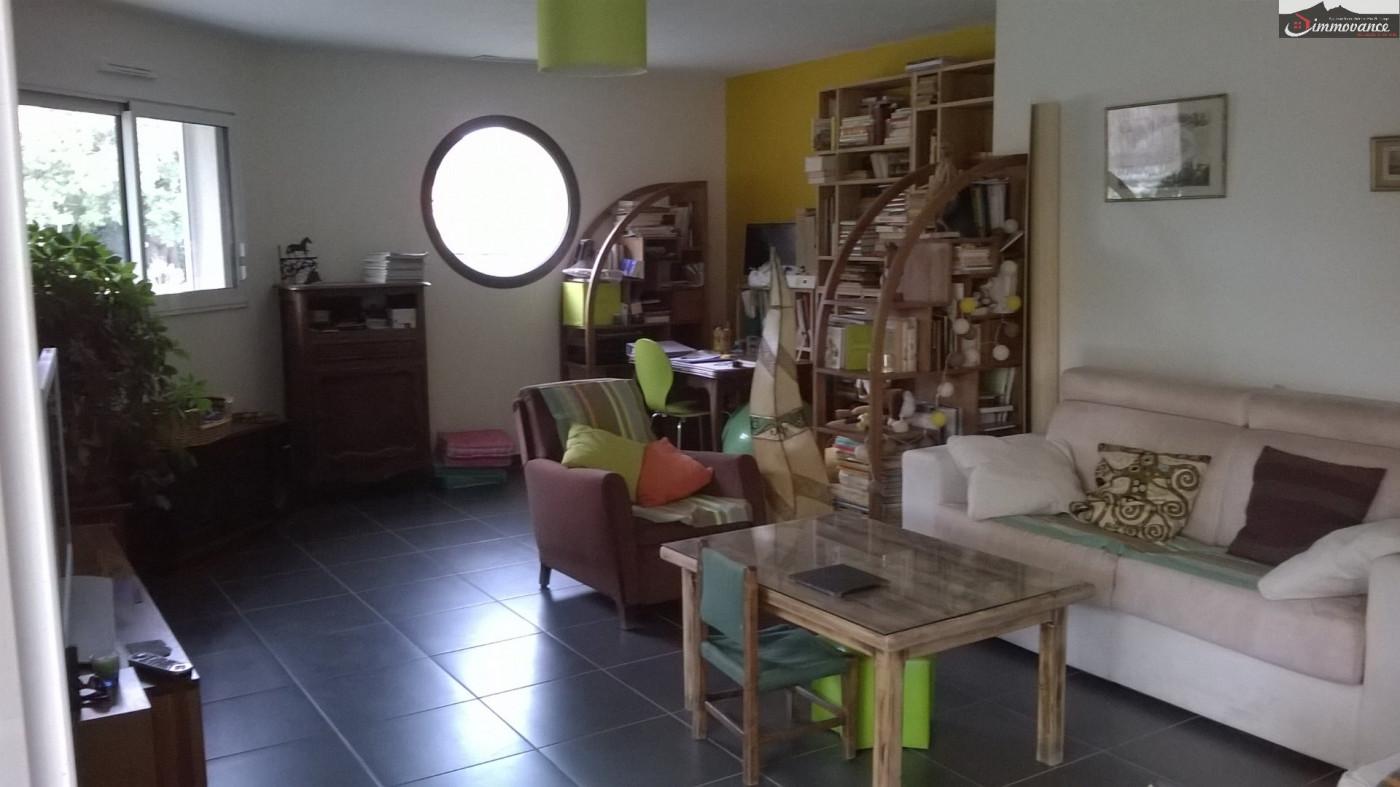 A vendre Saint Mathieu De Treviers 3454019408 Immovance