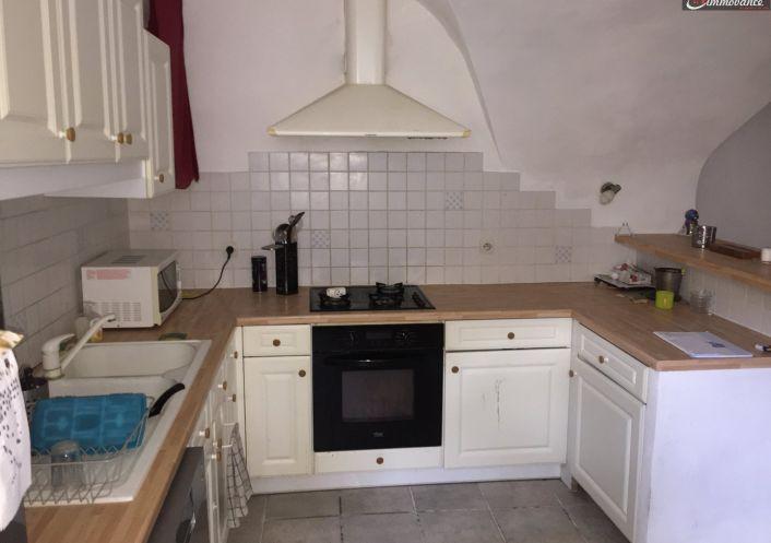 A vendre Quissac 3454020056 Immovance