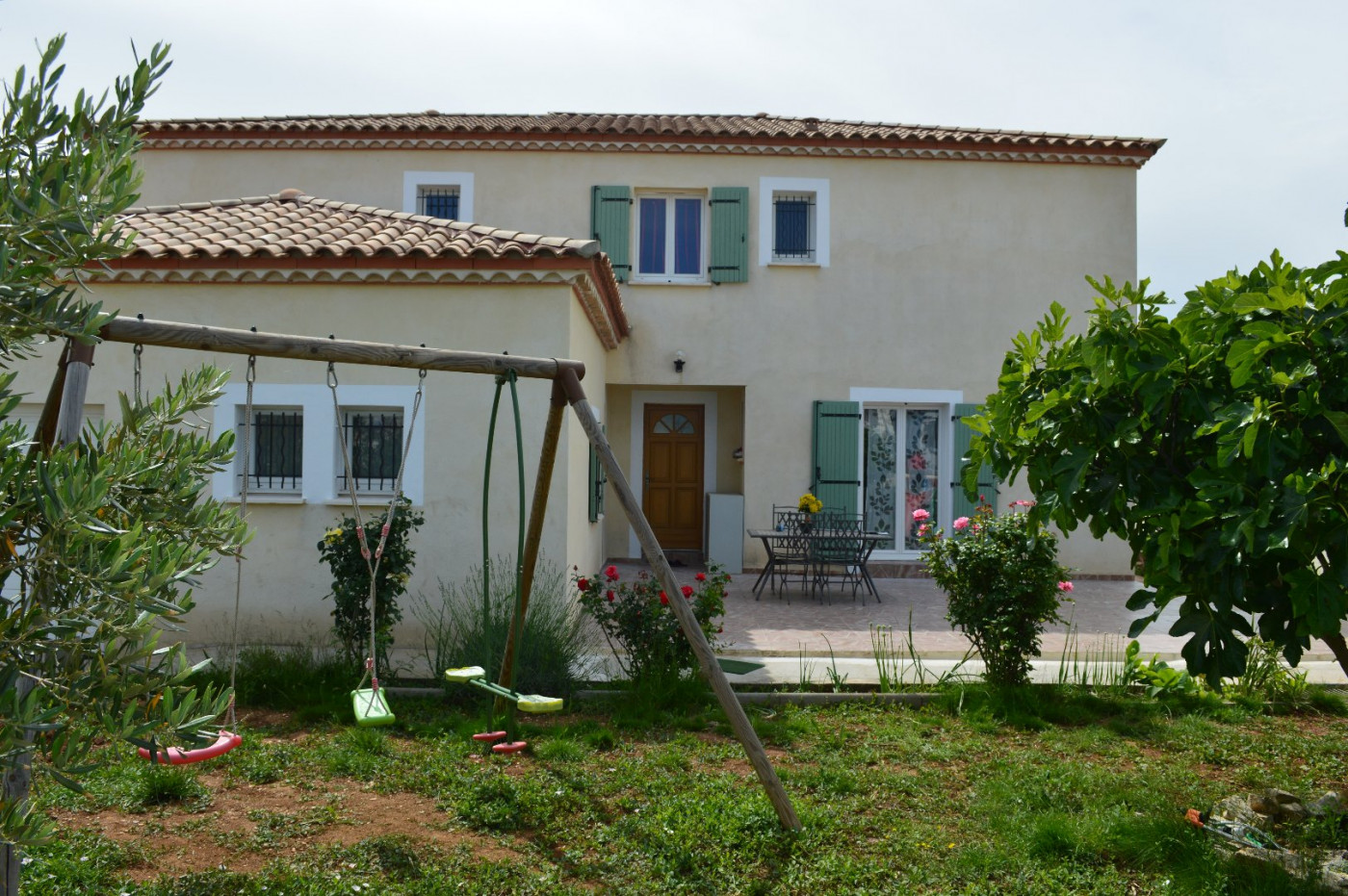A vendre Canet 3454020166 Immovance
