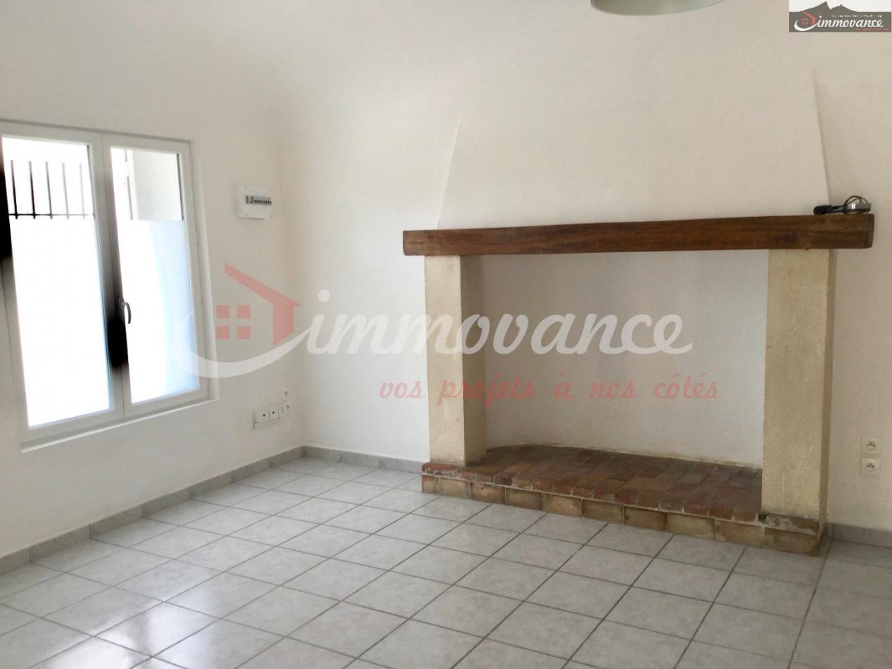 A vendre Saint Mathieu De Treviers 3454020345 Immovance