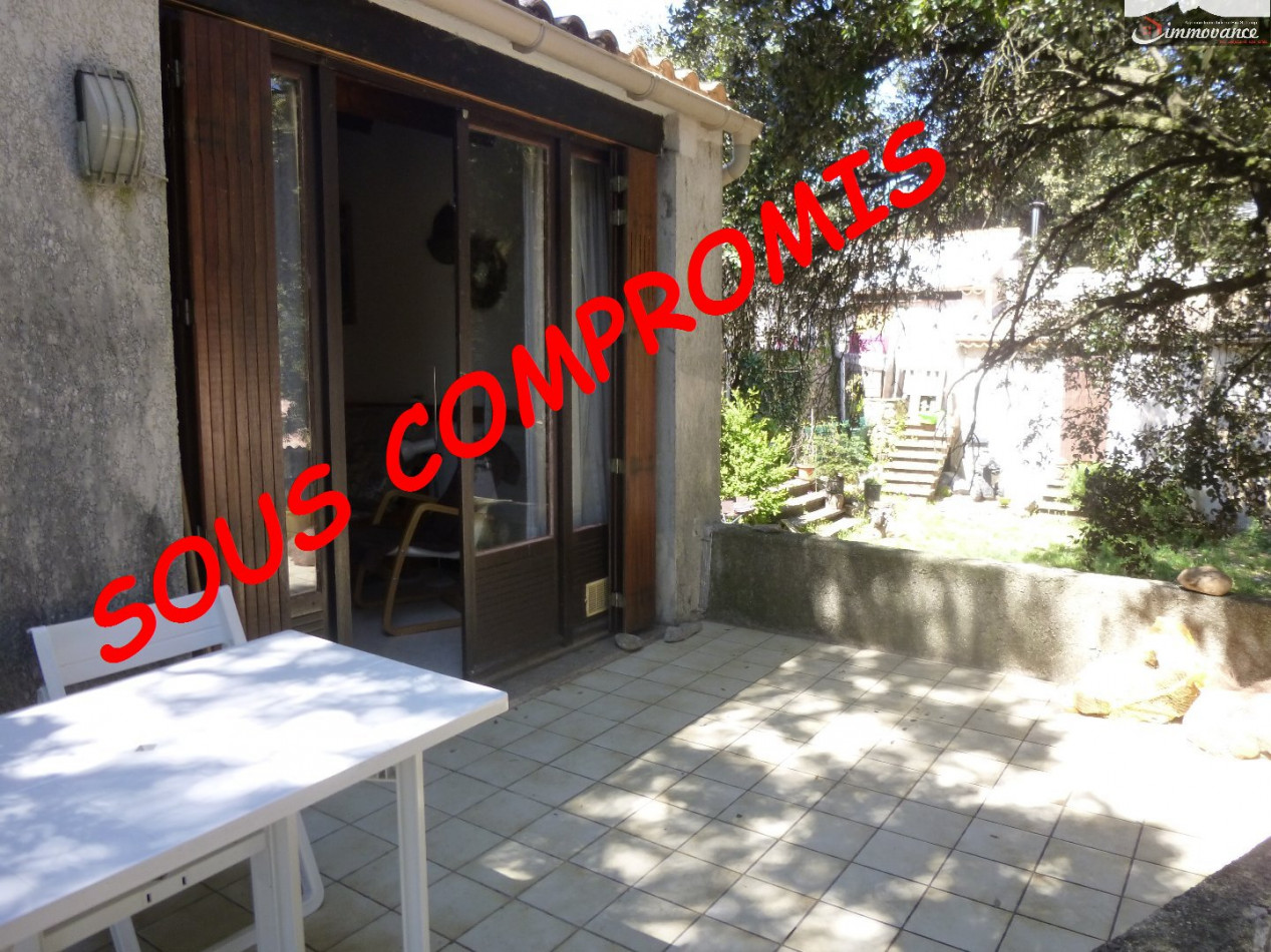 A vendre Argelliers 3454020464 Immovance