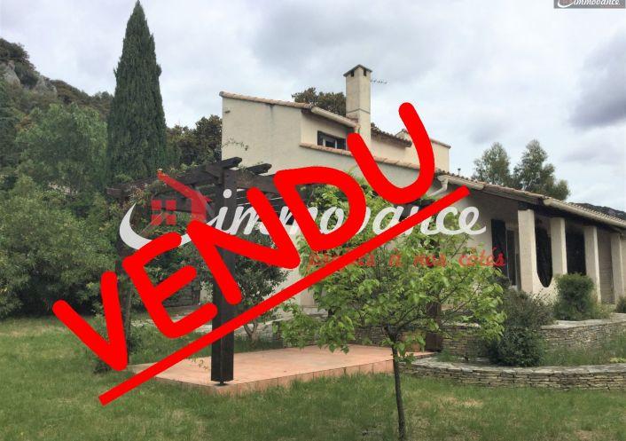 A vendre Maison Corconne | Réf 3454023997 - Immovance