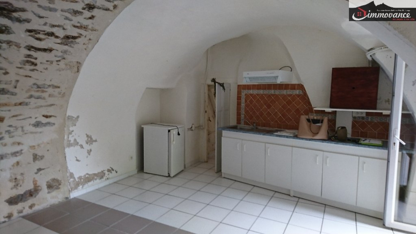 A vendre Causse De La Selle 3454024067 Immovance