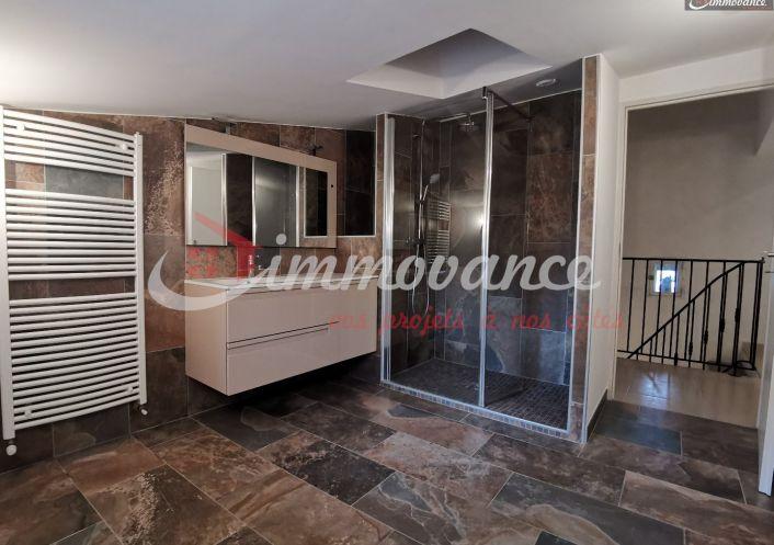 A vendre Causse De La Selle 3454024417 Immovance