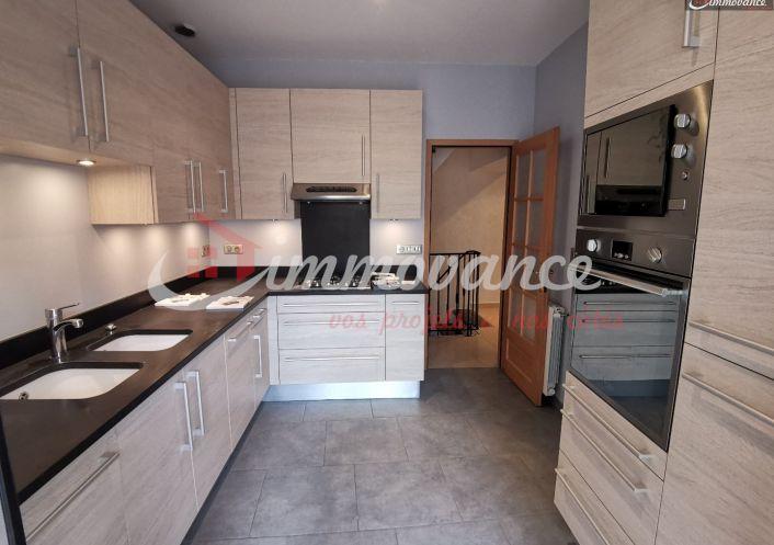 A vendre Maison Causse De La Selle | Réf 3454024417 - Immovance