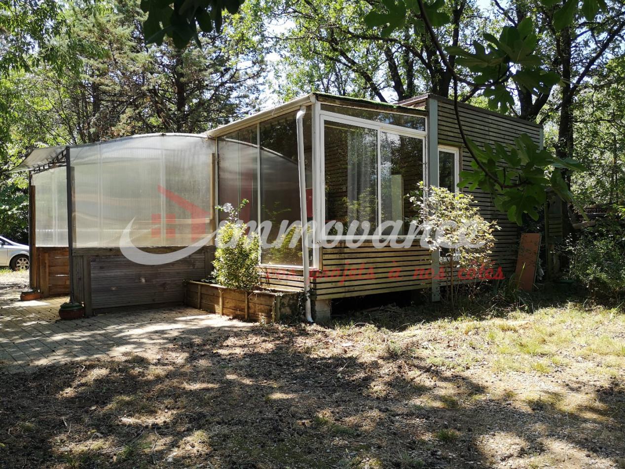 A vendre Causse De La Selle 3454024765 Immovance