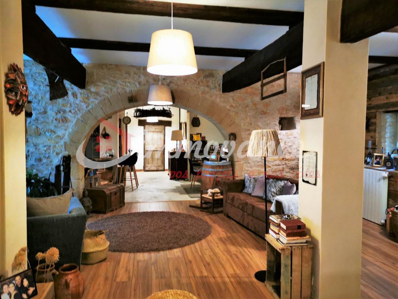 A vendre Quissac 3454024953 Immovance