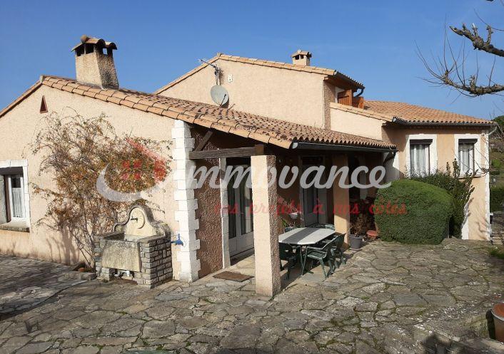 For sale Villa Cazilhac | R�f 3454026787 - Immovance