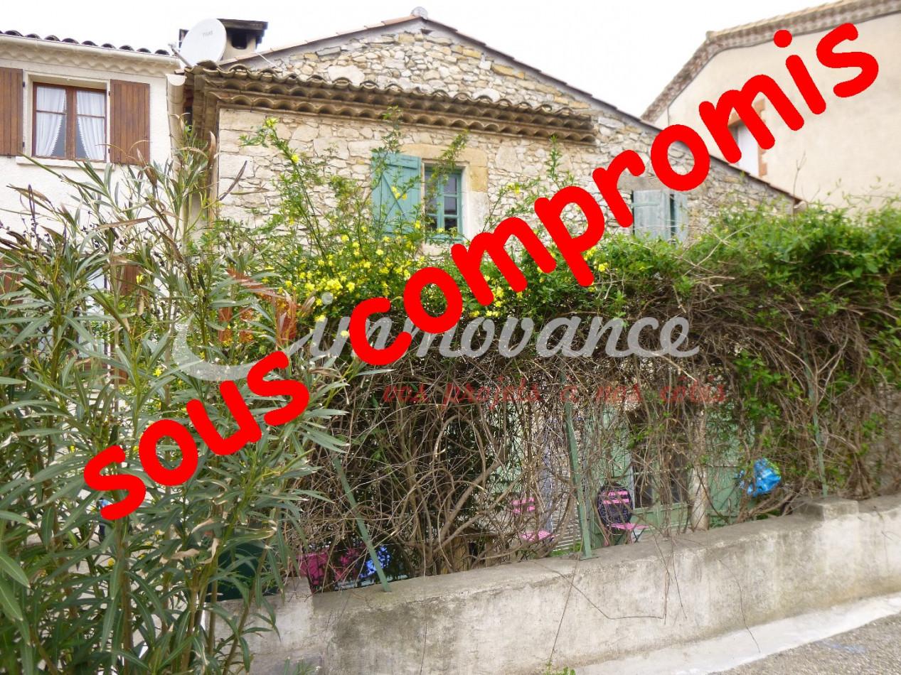 A vendre  Saint Mathieu De Treviers | Réf 3454026874 - Immovance
