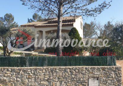 A vendre Le Triadou 3454027713 Adaptimmobilier.com
