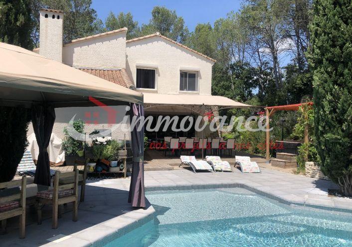 A vendre Saint Clement De Riviere 3454027934 Immovance