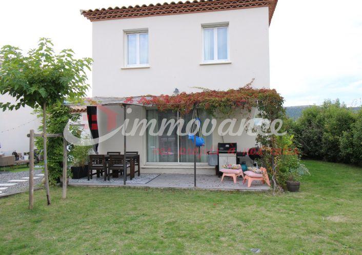 For sale Villa Valflaunes   R�f 3454028141 - Immovance