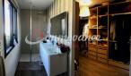 A vendre Saint Mathieu De Treviers 3454029601 Immovance