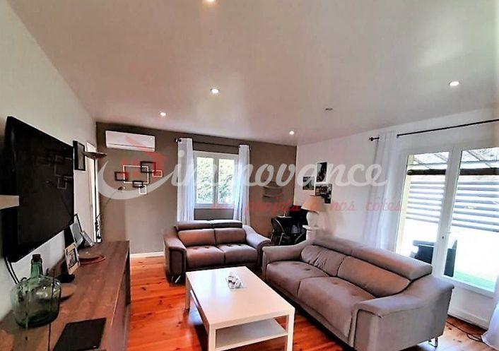 A vendre Maison Pompignan | Réf 3454030292 - Immovance