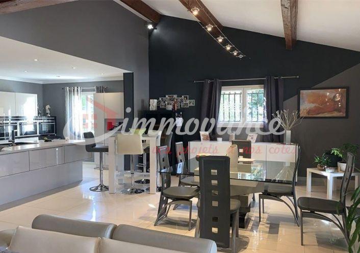 A vendre Maison Quissac | Réf 3454030687 - Immovance