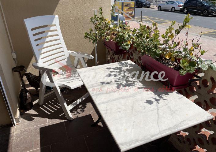 A vendre Appartement Palavas Les Flots | Réf 3454030827 - Immovance