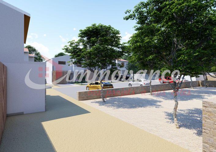 A vendre Maison Saint Mathieu De Treviers | Réf 3454030870 - Immovance