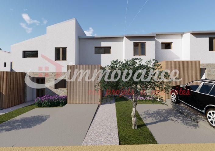 A vendre Maison Saint Mathieu De Treviers | Réf 3454030874 - Immovance