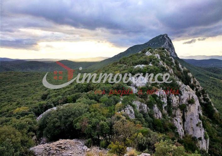 For sale Villa Saint Mathieu De Treviers | R�f 3454030875 - Immovance