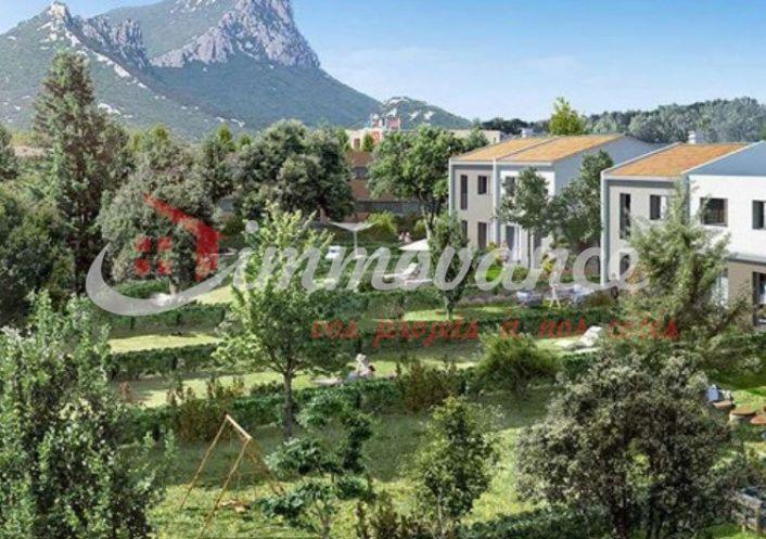 A vendre Villa Saint Mathieu De Treviers | Réf 3454030875 - Immovance
