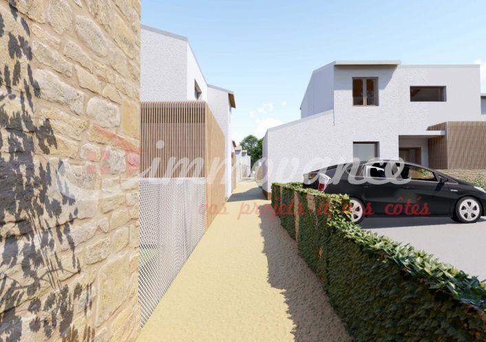 A vendre Maison Saint Mathieu De Treviers | Réf 3454030878 - Immovance