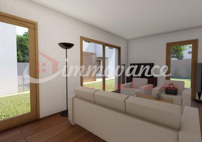 A vendre Maison Saint Mathieu De Treviers | Réf 3454030888 - Immovance