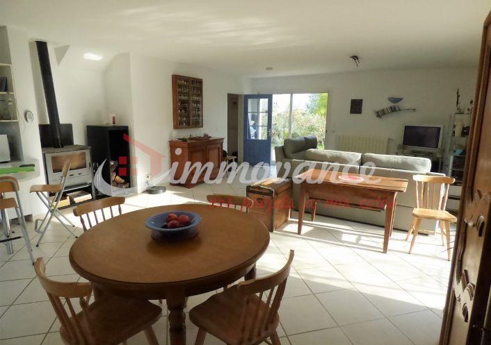 A vendre Villa Viols Le Fort | Réf 3454032355 - Immovance