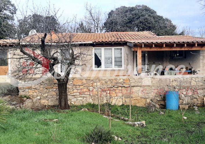 A vendre Maison Viols Le Fort | Réf 3454033061 - Immovance
