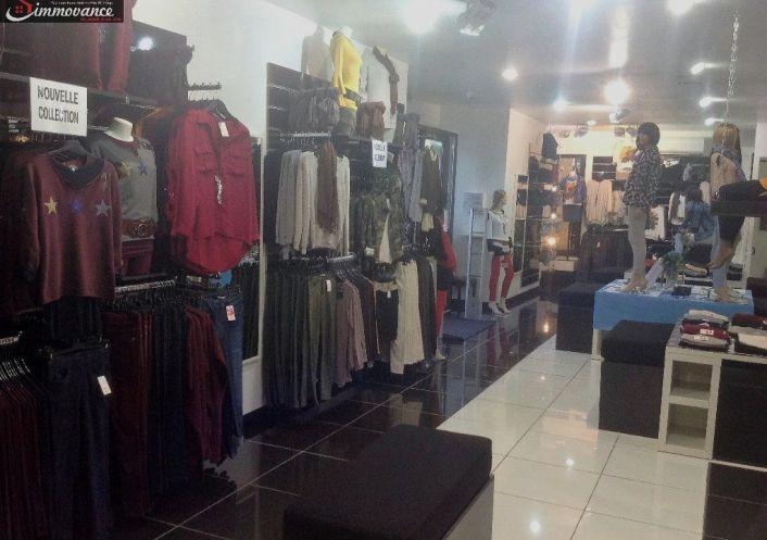 A vendre Mauguio 345403686 Immovance