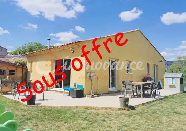 A vendre Maison Claret | Réf 3454043333 - Immovance