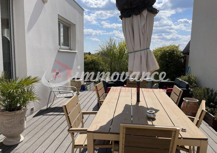 A vendre Villa Saint Mathieu De Treviers | Réf 3454043763 - Immovance