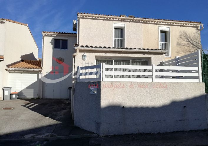 A vendre Maison Montpellier | Réf 3454044803 - Immovance