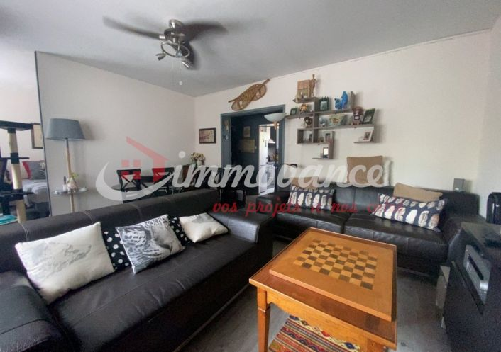 A vendre Appartement Montpellier | Réf 3454045675 - Immovance