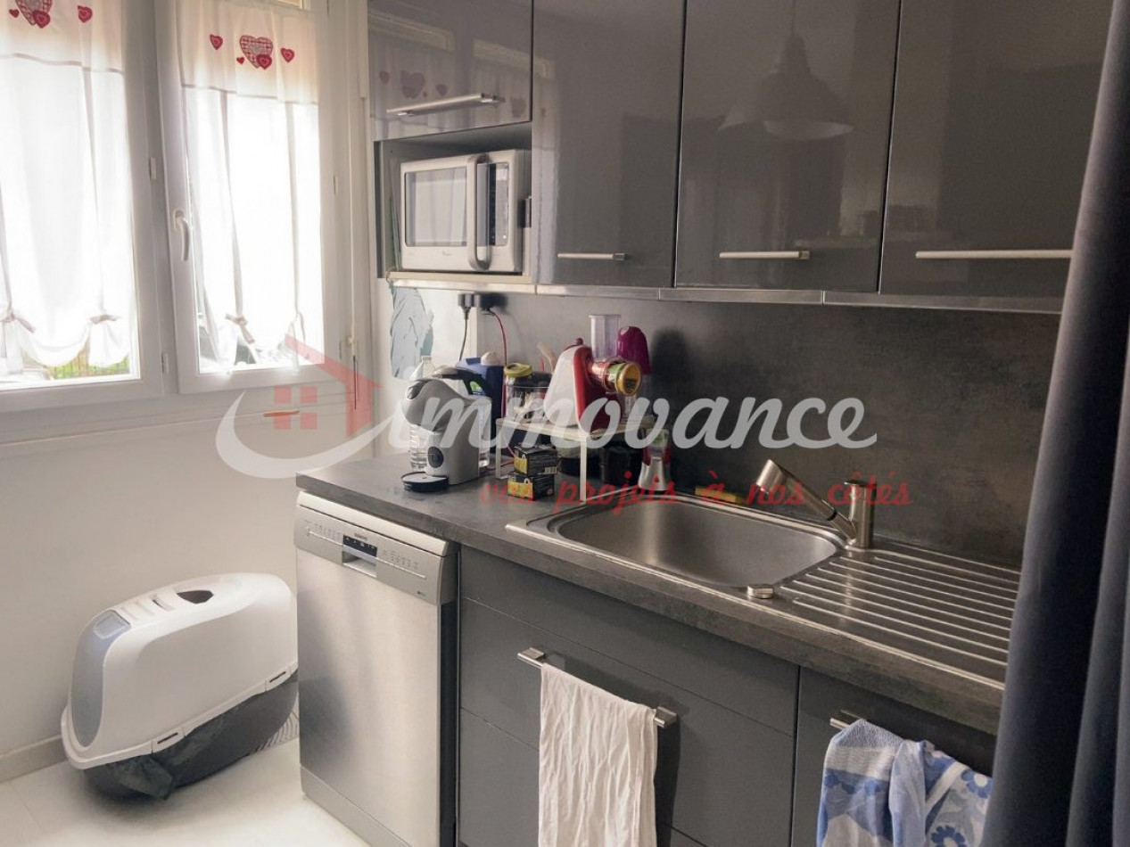 A vendre  Montpellier   Réf 3454045675 - Immovance