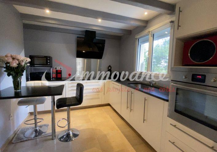 For sale Villa Valflaunes   R�f 3454047018 - Immovance
