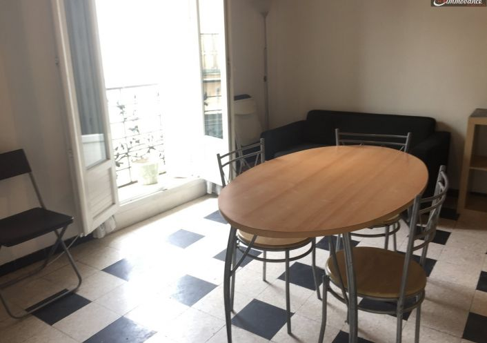 A vendre Montpellier 345404876 Immovance