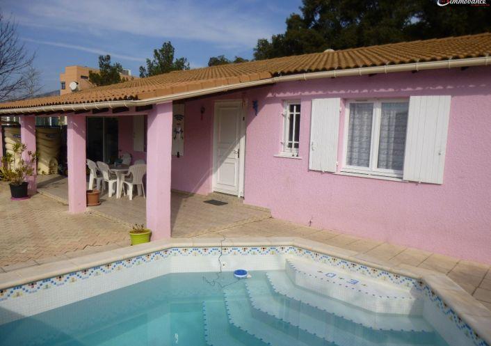 A vendre Saint Mathieu De Treviers 345405132 Immovance