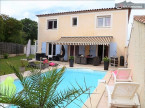 A vendre Saint Mathieu De Treviers 345407569 Immovance