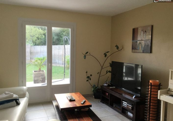A vendre Saint Mathieu De Treviers 345407569 Immovance