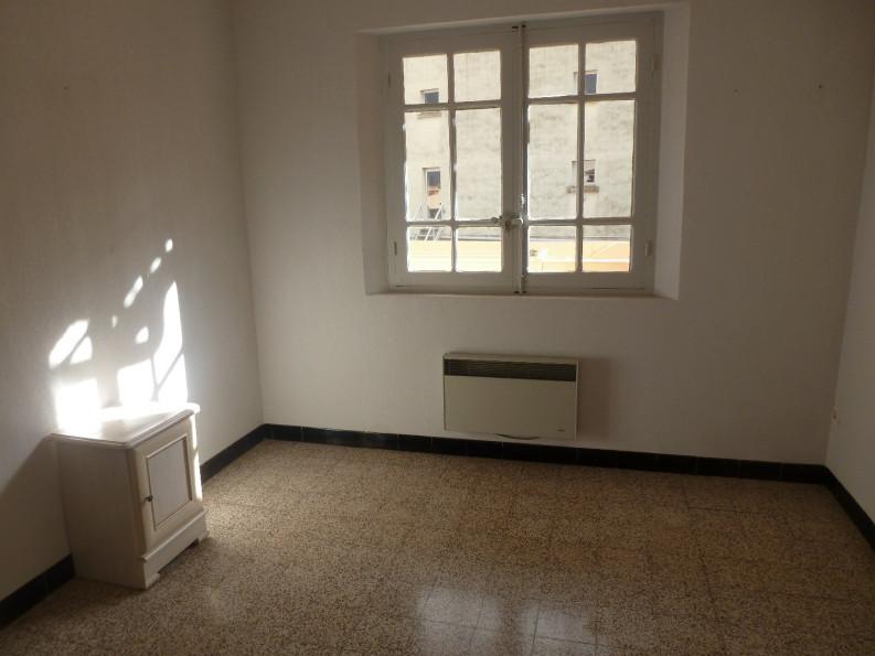 A vendre Le Grau D'agde 34541140 Agence des 2 phares