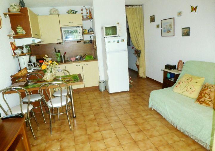 en location saisonnière Appartement Le Grau D'agde | Réf 34541164 - Agence des 2 phares