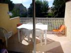 En location saisonnière Le Grau D'agde 34541167 Agence des 2 phares
